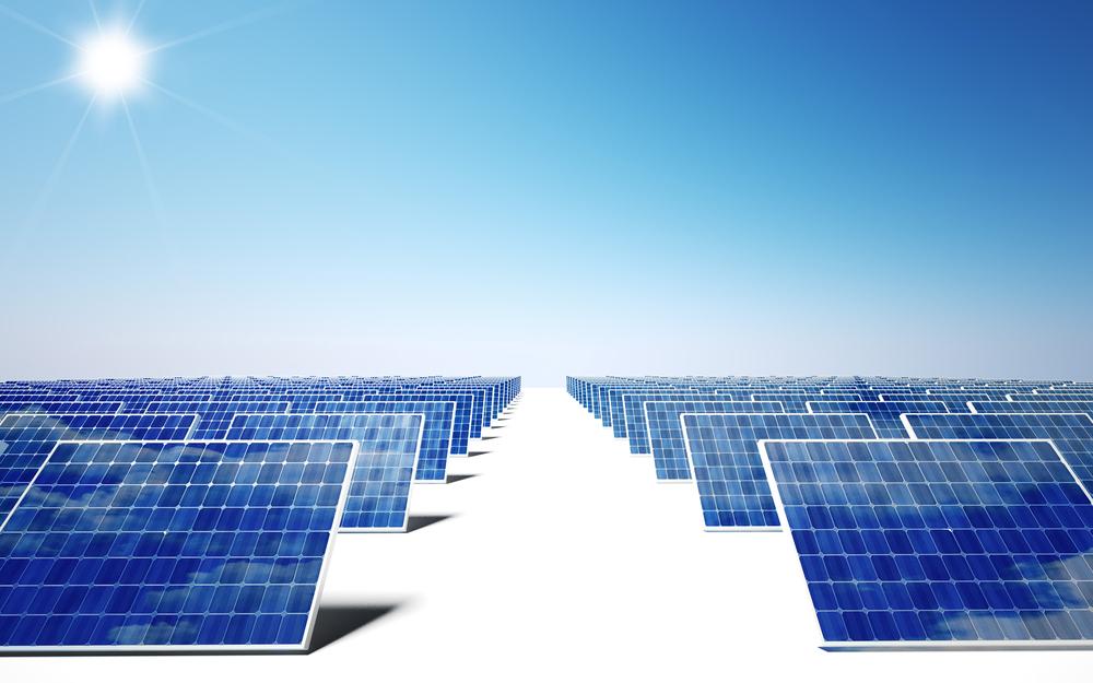 Off-grid Solar 101 (2/6)