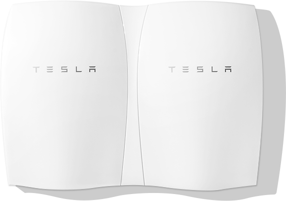 Tesla Powerwall - a great step towards energy independence for the average home. (1/2)